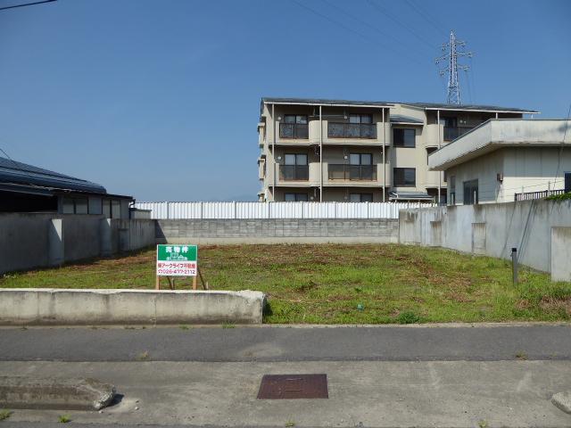 須坂 市 土地 【SUUMO】須坂市の土地探し 宅地・分譲地の購入情報